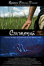 Фільм «Carmondi» (2008)