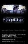 Фільм «Joyland» (2009)