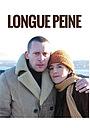 Фильм «Долгий срок» (2011)