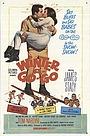 Фильм «Winter A-Go-Go» (1965)