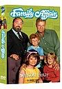 Серіал «Семейное дело» (1966 – 1971)