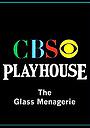 Фильм «The Glass Menagerie» (1966)