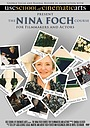 Фільм «The Nina Foch Course for Filmmakers and Actors» (2010)