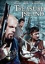 Фільм «Острів скарбів» (2011)