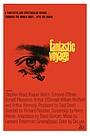 Фільм «Фантастична подорож» (1966)
