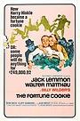 Фильм «Азарт удачи» (1966)