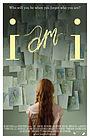 Фільм «Я есть я» (2013)