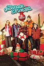 Фильм «Держись, Чарли, это Рождество!» (2011)