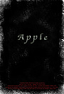 Фильм «Apple» (2011)