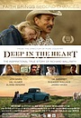 Фільм «Глубоко в сердце» (2012)