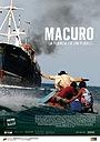 Фильм «Macuro» (2008)