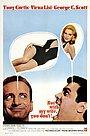 Фільм «Тільки не з моєю жінкою, не смій!» (1966)