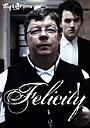 Фильм «Felicity» (2011)