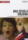 Фильм «Una scuola italiana» (2010)
