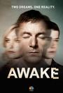Серіал «Пробудження» (2012)