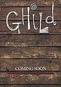 Фильм «Ghild» (2011)