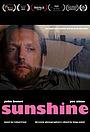 Фільм «Sunshine» (2011)