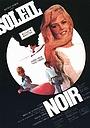 Фільм «Черное солнце» (1966)