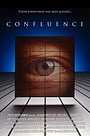 Фильм «Confluence» (2011)