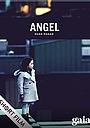 Фильм «Angel» (2012)