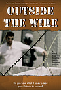 Фільм «Outside the Wire» (2007)