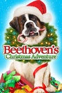 Фільм «Різдвяна пригода Бетховена» (2011)