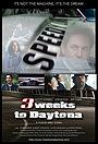 Фільм «Три недели, чтобы попасть в Дайтону» (2011)