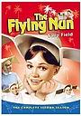 Серіал «Летающая монахиня» (1967 – 1970)