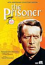 Серіал «В'язень» (1967 – 1968)