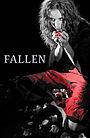 Фільм «Fallen» (2012)