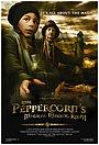 Фільм «Mrs Peppercorn's Magical Reading Room» (2011)