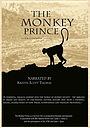 Фильм «The Monkey Prince» (2003)