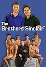Фільм «Братья Синклер» (2011)
