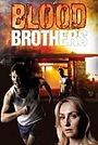 Фильм «Братья по крови» (2011)