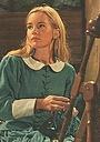 Фільм «Суровое испытание» (1967)
