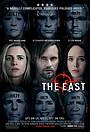 Фільм «Угруповання «Схід»» (2013)