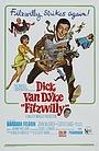 Фильм «Фитцвилли» (1967)