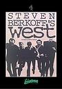 Фільм «West» (1984)