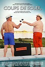 Фильм «Coups de soleil» (2011)