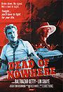 Фільм «Dead of Nowhere 3D» (2011)