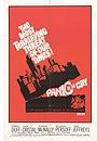 Фільм «Паника в городе» (1968)