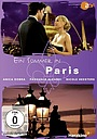 Фильм «Ein Sommer in Paris» (2011)