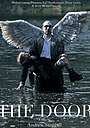 Фільм «The Door» (2011)
