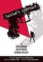 Фільм «Balzan's Contract» (2011)