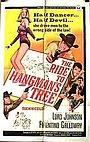 Фільм «The Ride to Hangman's Tree» (1967)