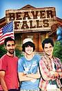 Серіал «Бивер Фолс» (2011 – 2012)