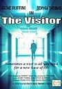 Фильм «The Visitor» (2011)