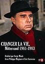 Фильм «Changer la vie!» (2011)