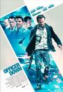 Фильм «Офицер ранен» (2012)