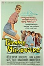 Фільм «Tammy and the Millionaire» (1967)